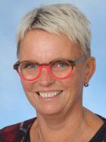 S.S.W. (Sonja) Heynsdijk