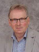 H.M.G. (Bert) Bosch