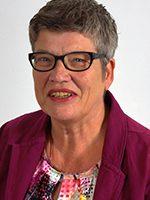 G.P.M. (Gerda) Koonen
