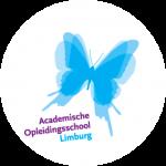 logo-AOSL